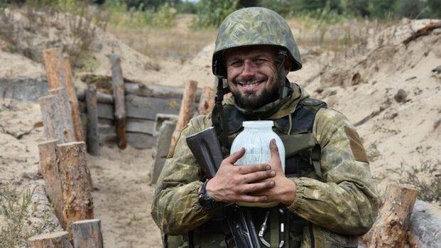 Фото: ВВС. Украина