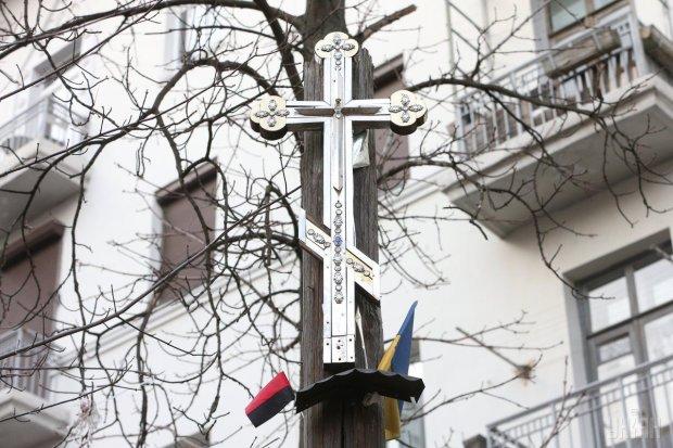 Бог терпел и нам велел: Томос уже на пороге УПЦ, еще чуть-чуть, вот вам крест