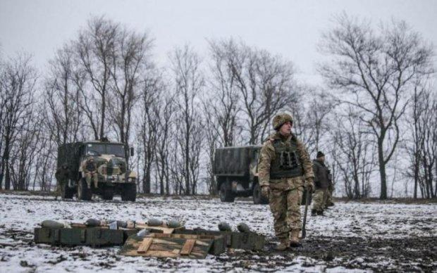 Україна втратила героя у дуже тяжкому бою