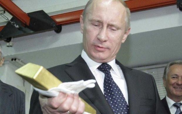 Не плутайте: блогер влучно відповів на історичні байки Кремля