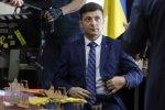 Зеленський показав, що буде з Україною через 5 років: відео