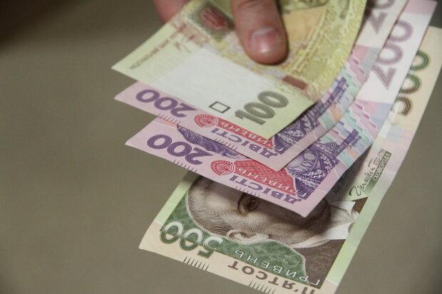 У НБУ розповіли, чому курс гривні буде тільки зростати: українцям радять терміново скуповувати валюту