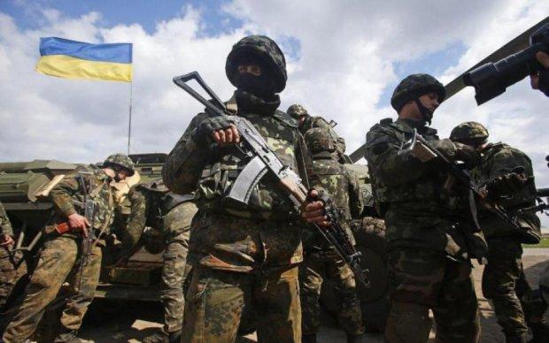Пророссийские боевики массово искупают грехи накануне Пасхи