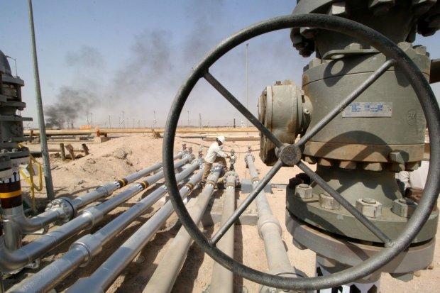 Украина может вернуться в рабство Газпрома: в Нафтогазе назвали условие