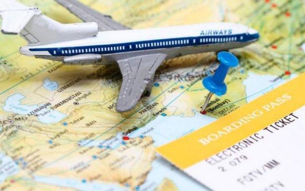 Як знайти дешеві авіаквитки зі знижкою: корисні лайфхаки