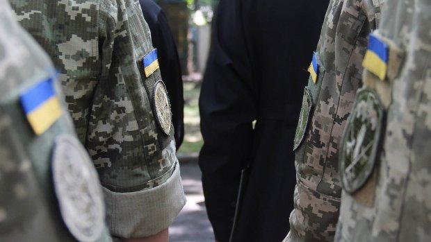 Кровавый День Добровольца: враг разгромил ВСУ, Донбасс усеян телами украинских героев