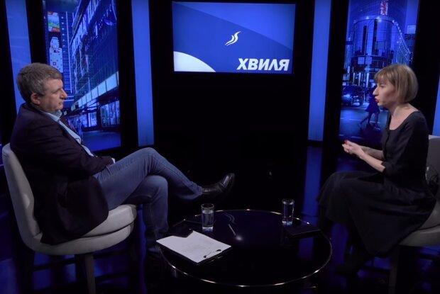 """Романенко показал, как Путин проталкивает свой порядок в переговорах по Донбассу: """"Это крокодил, который будет постоянно кусать"""""""