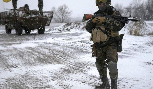 Путін помститься Заходу за озброєння України