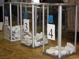 Вибори 2019: власники ID-карток не зможуть голосувати, що забули розповісти українцям