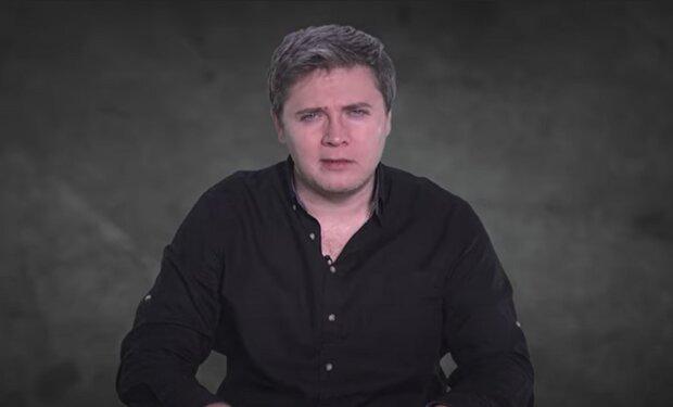 Ігор Лесєв