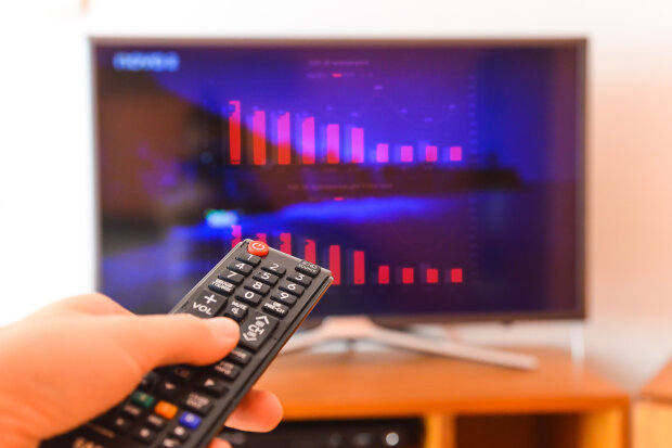 Триолан ТВ: как заплатить за услуги кабельного телевидения