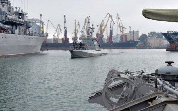 Военная помощь США: Украина получит кое-что помощнее летального оружия