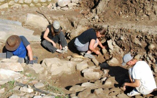 Всесвітній день археолога 2017: історія та традиції свята