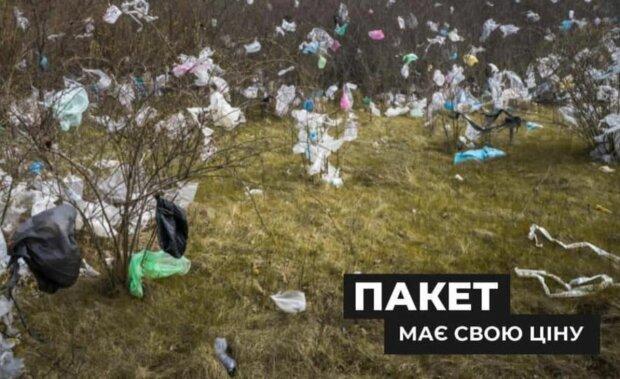 Публикация Егора Фирсова, скриншот: Facebook