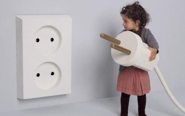 Смертельно опасно: какие пять предметов нужно прятать от детей
