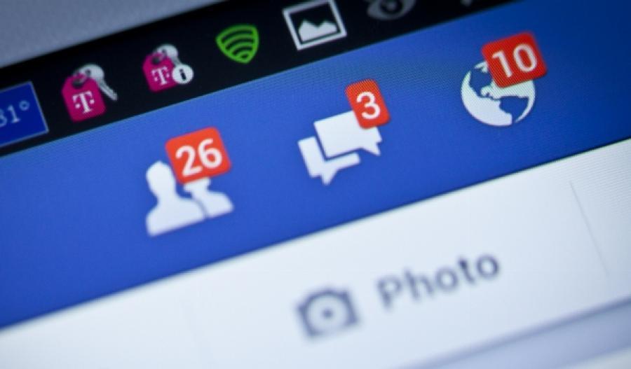 Facebook дозволив використовувати зациклене відео замість фото  3d602ddabdd22
