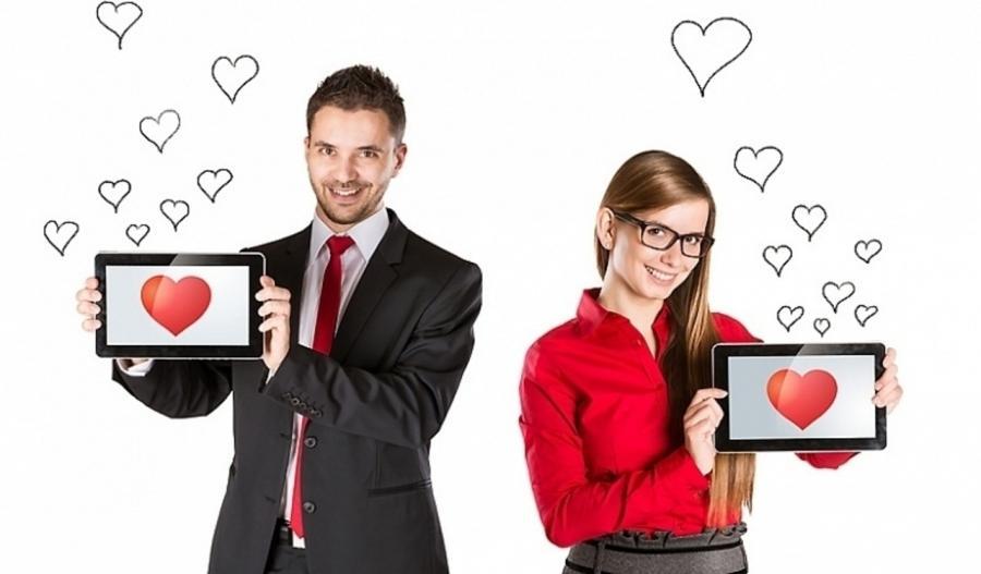 Завести знакомства для бизнеса