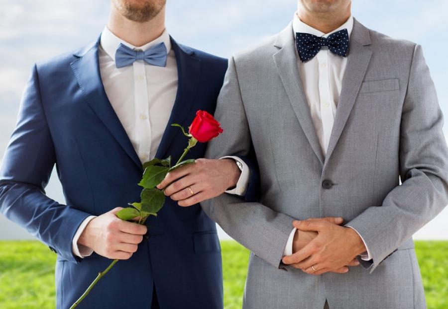 Брак и норвегия знакомства