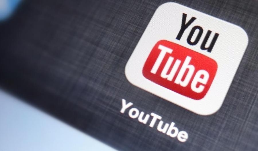 Youtube запустить телебачення  98388bc0128c2