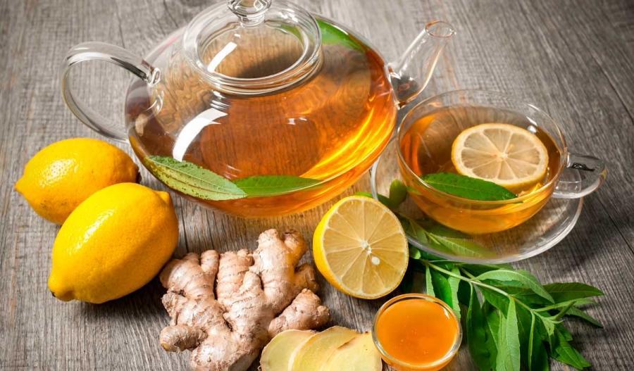 Эликсир Похудения Рецепт. Эликсир молодости: мед, лимон, оливковое масло, применение в народной медицине и косметологии