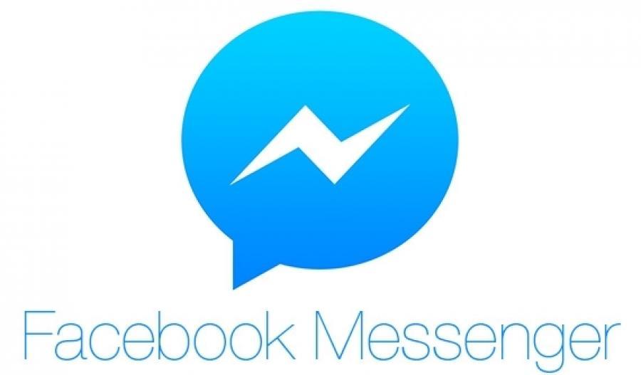 Descargar de fuck you messenger
