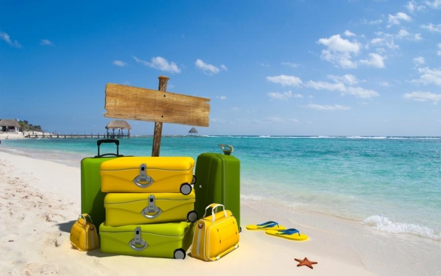 Картинки срока отпуск