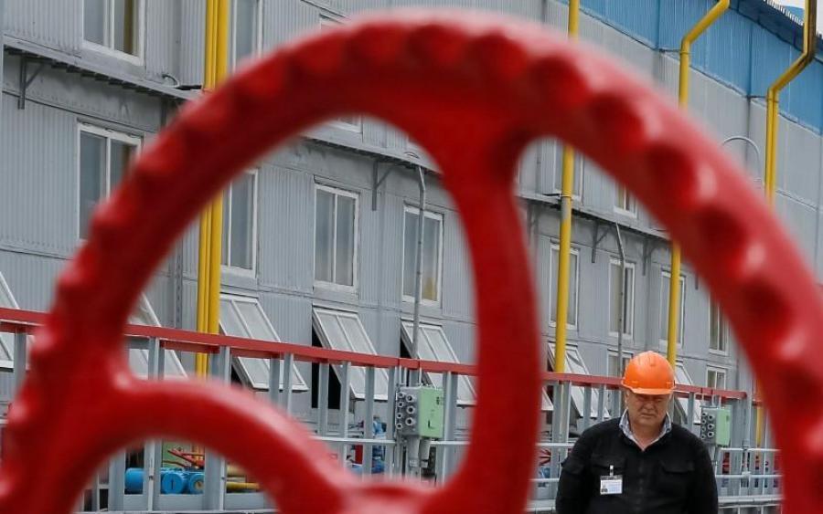 Вже шість країн хочуть зберігати свій газ в Україні  105d2d395284a