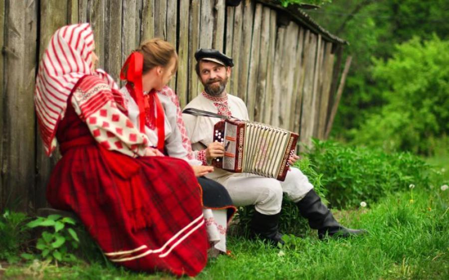 копию размытие картинки культурное наследие белорусов решила провести