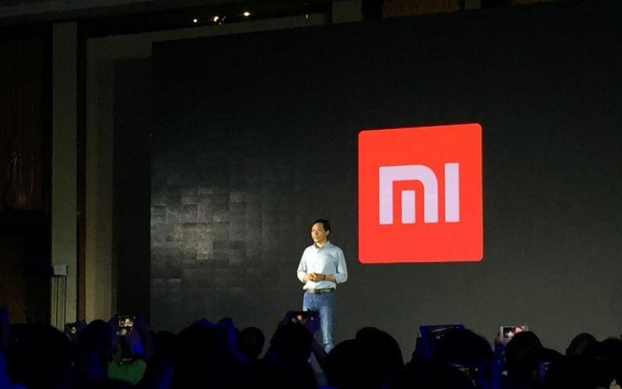 Xiaomi презентувала бюджетного вбивцю iPhone  97ff3fcb03746