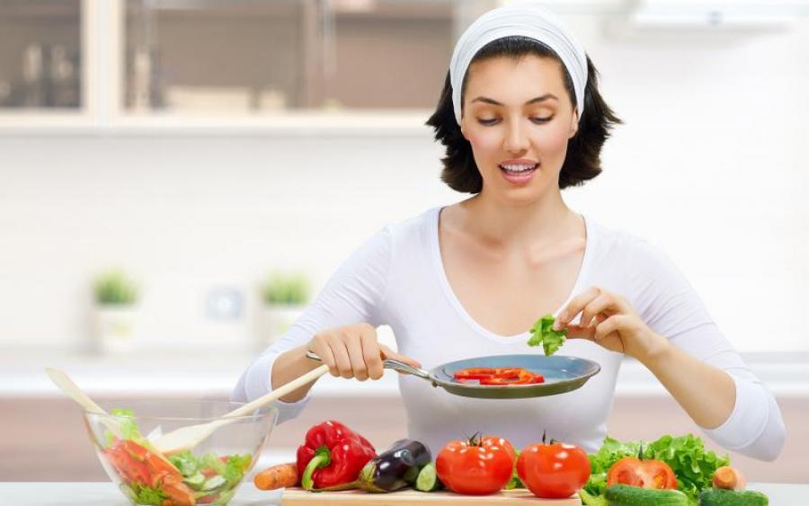 Смотреть Домашние Диеты. Экономное меню от диетолога на неделю для быстрого похудения