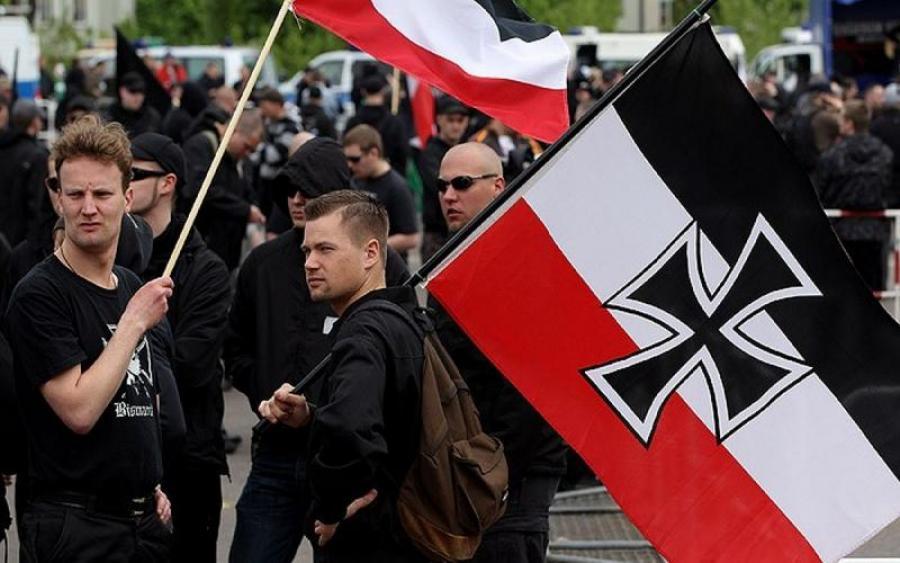 Фашизм картинки, оптом