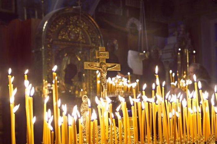 Франківський священик розповів чому потрібно дотримуватися Різдвяного посту