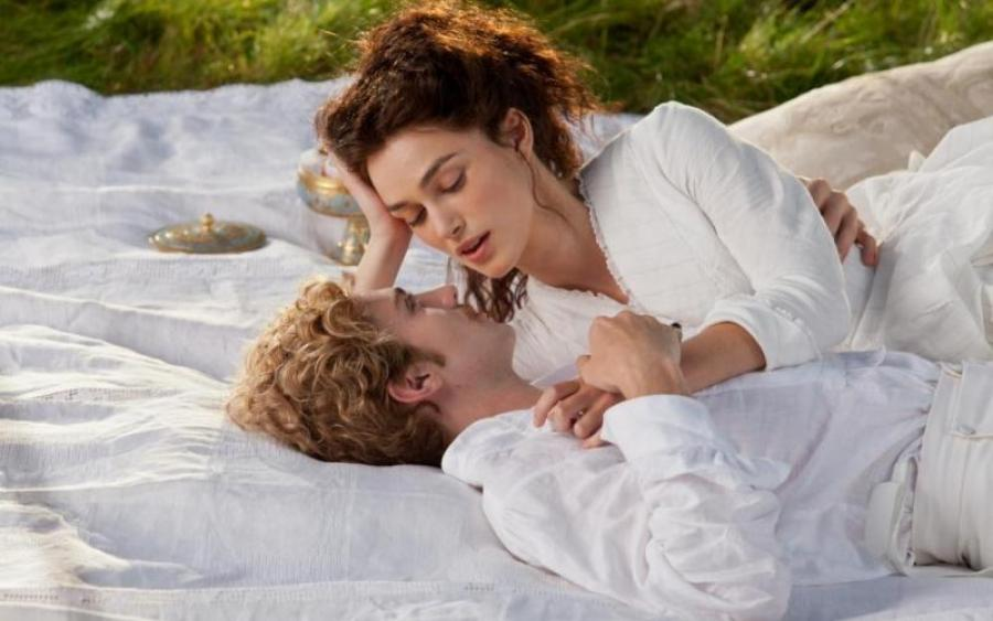 Как осчастливить мужчину в постели фото видео — 3