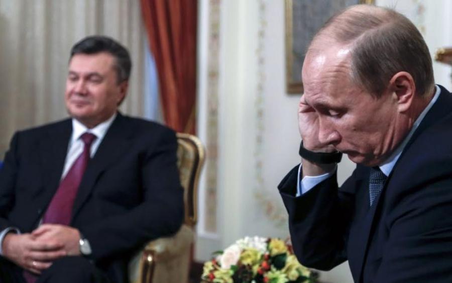 Novaya volna 2019 jurmala online dating