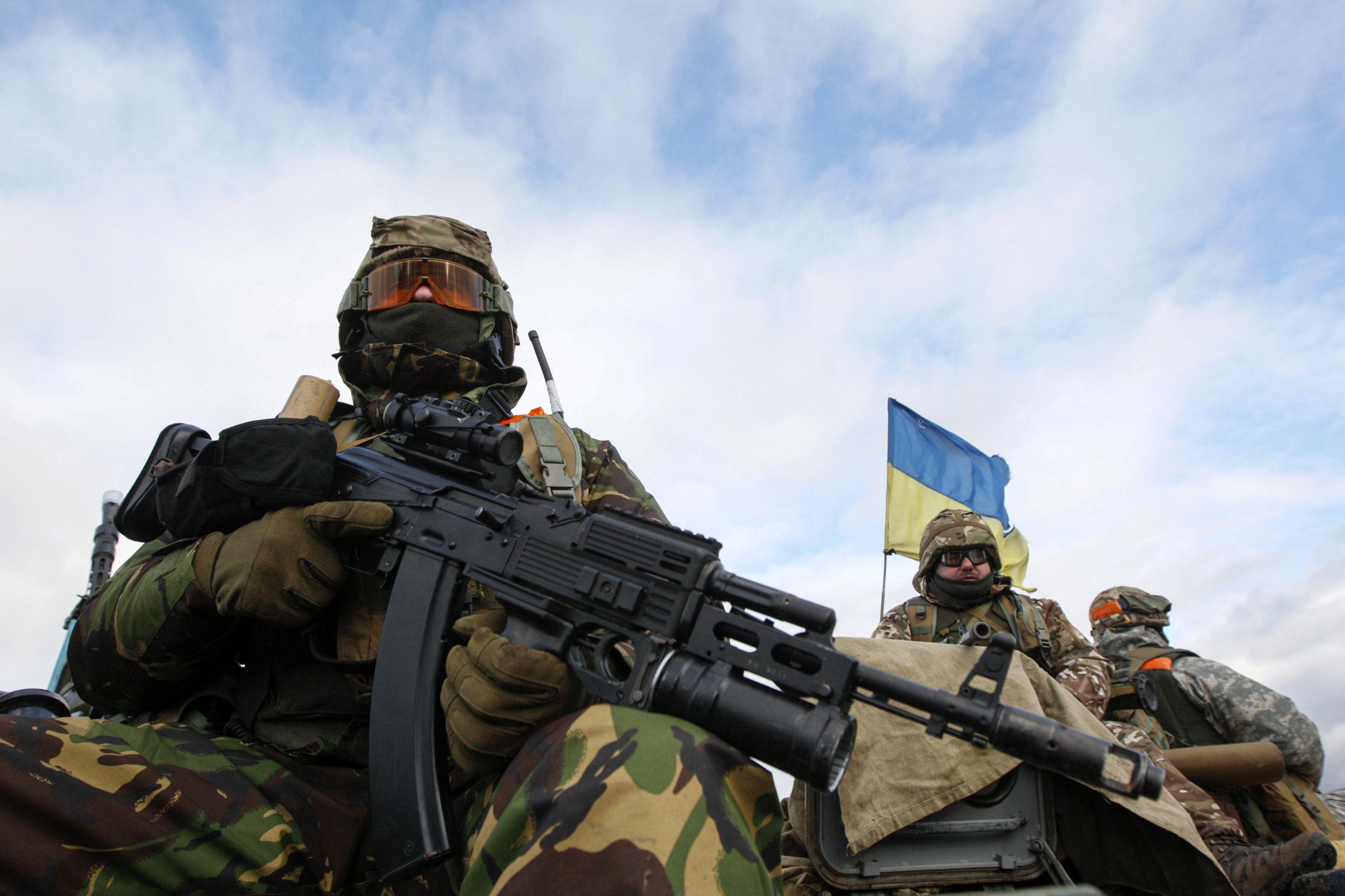 только обратите фото украинского спецназа на броне объектив интернет-магазине москве