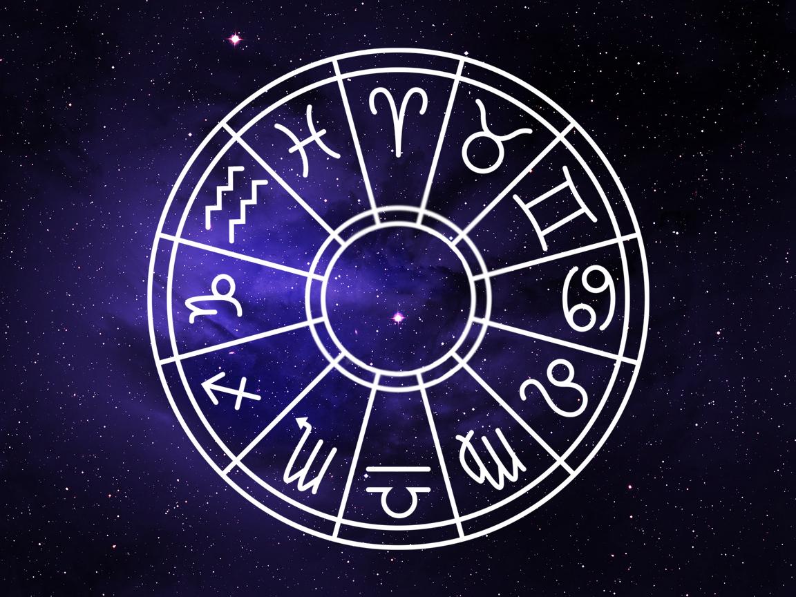 Что 2018 Сулит Знаком Зодиака