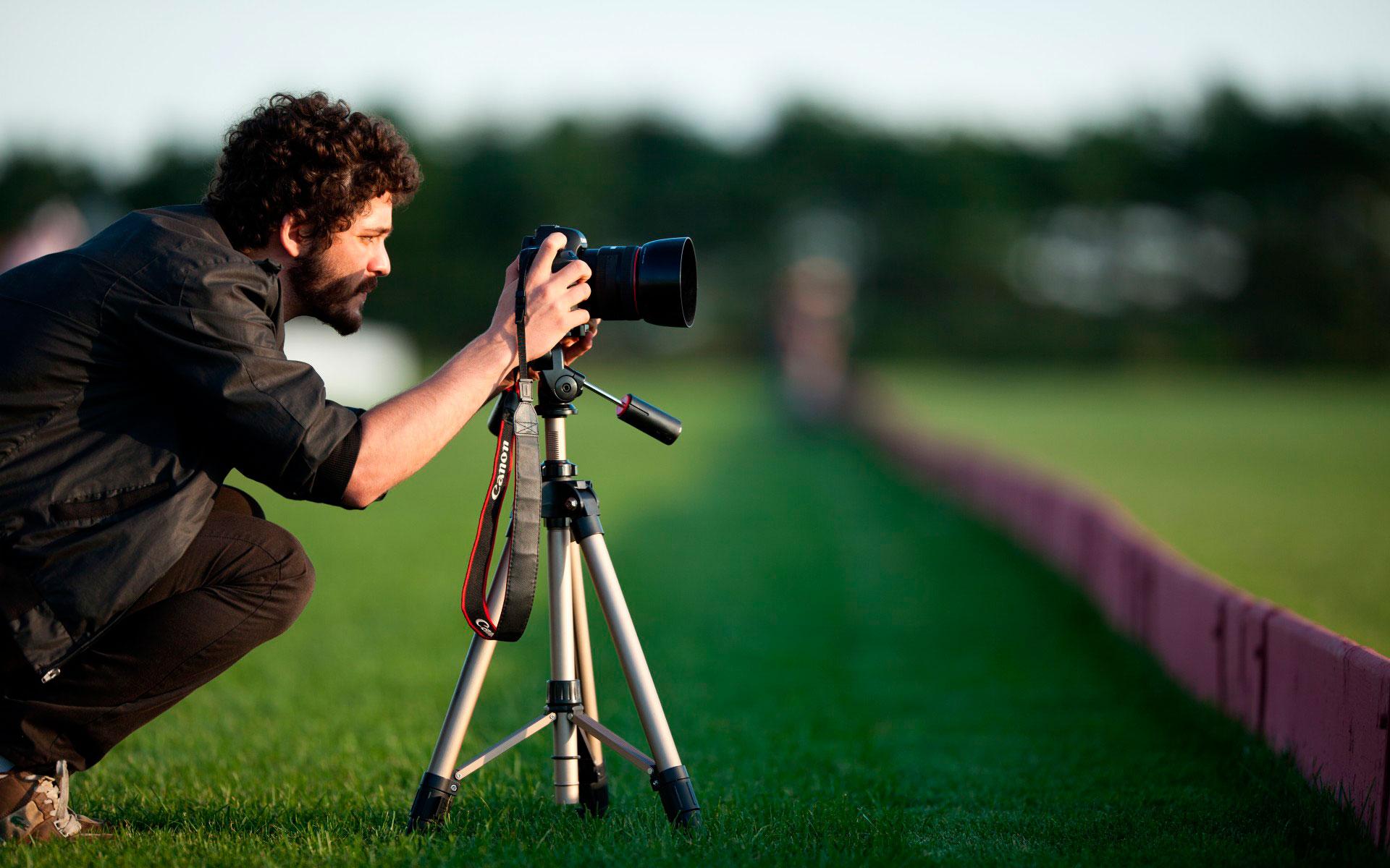 обрезать фотография профессиональная смотреть компании, ответственной
