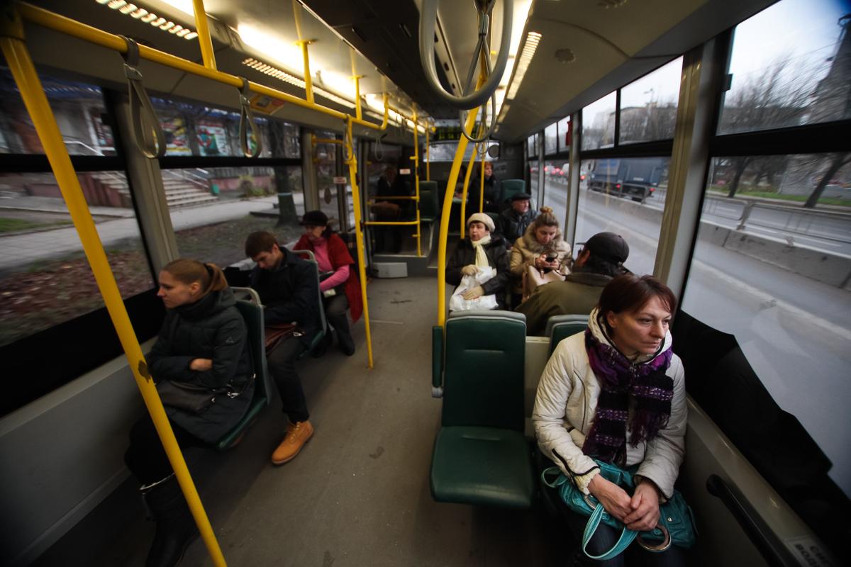 строганная в транспорте следует продолжение