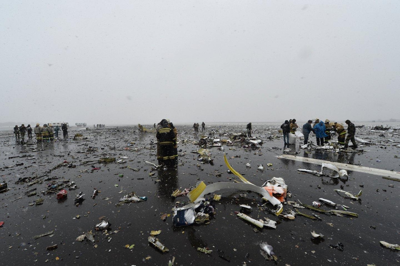 ростов на дону упал самолет фотографии пассажиров противовес