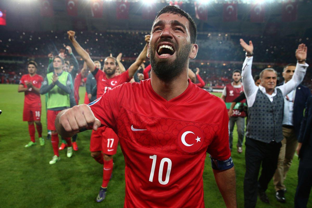 множества приспособлений, турецкие футболисты известные фото вам