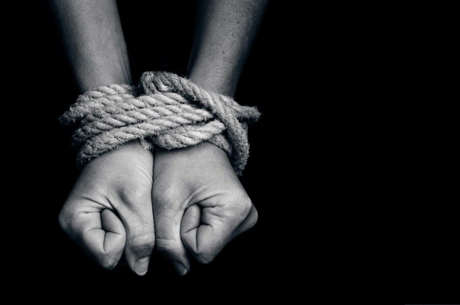 Электронные партнерам, картинки торговля людьми