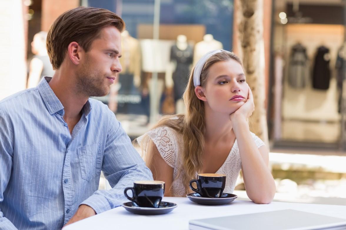 Что поможет сохранению романтических отношений в паре
