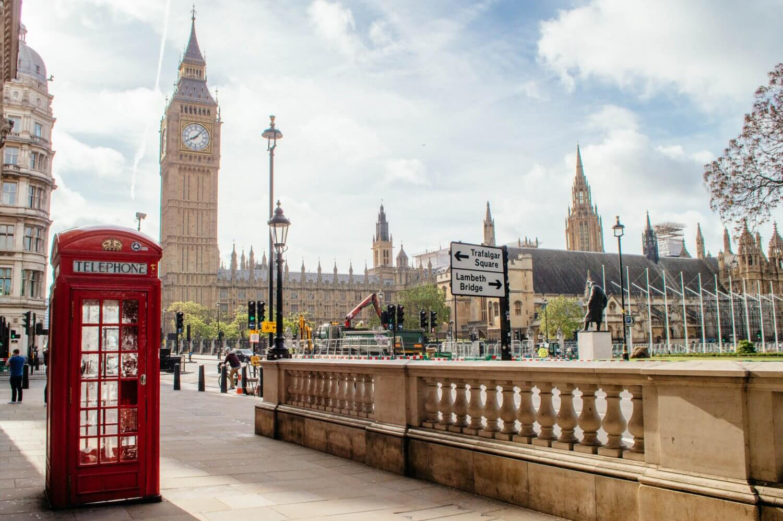 Картинки путешествие в лондоне