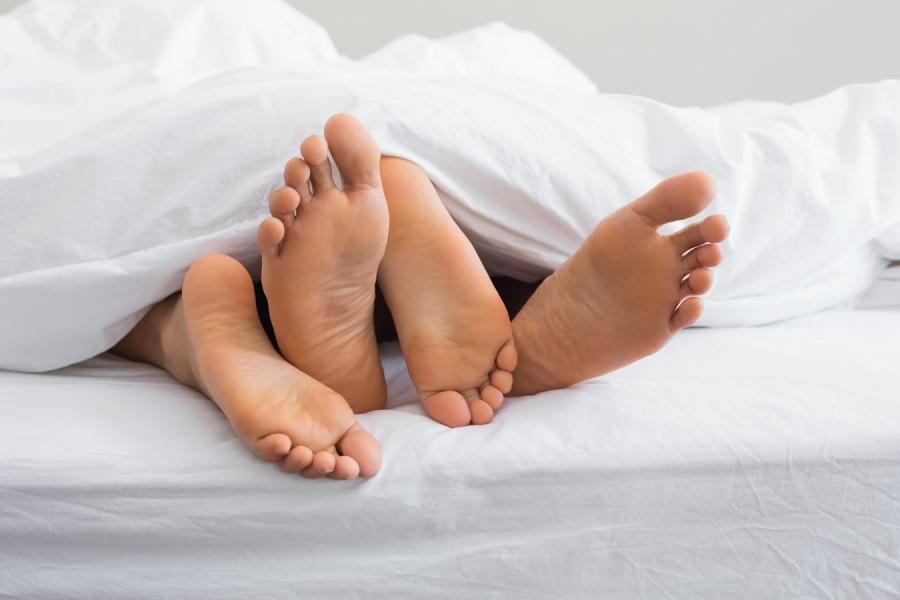 половой путь передачи хламидиоза