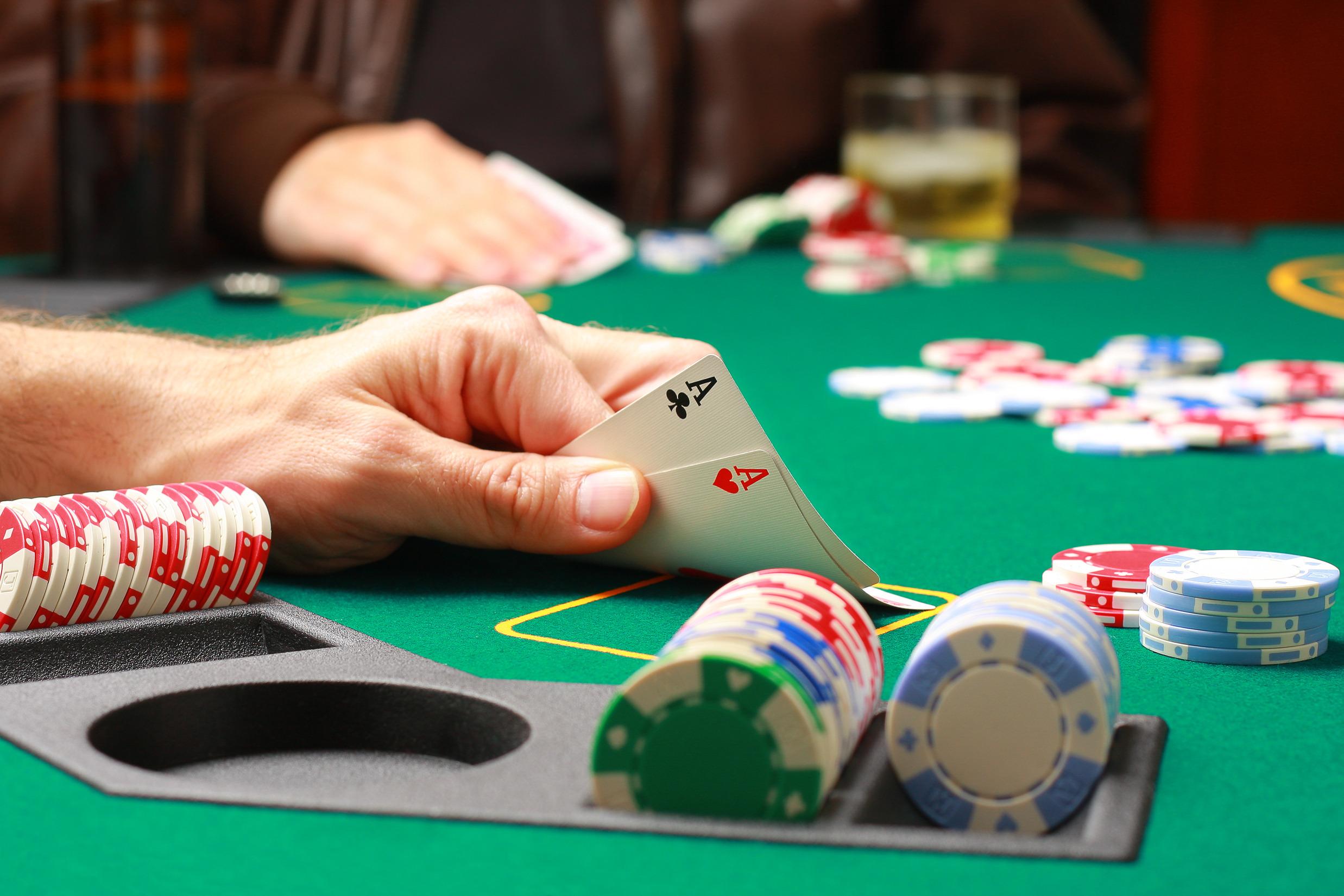 казино х как получить бонус