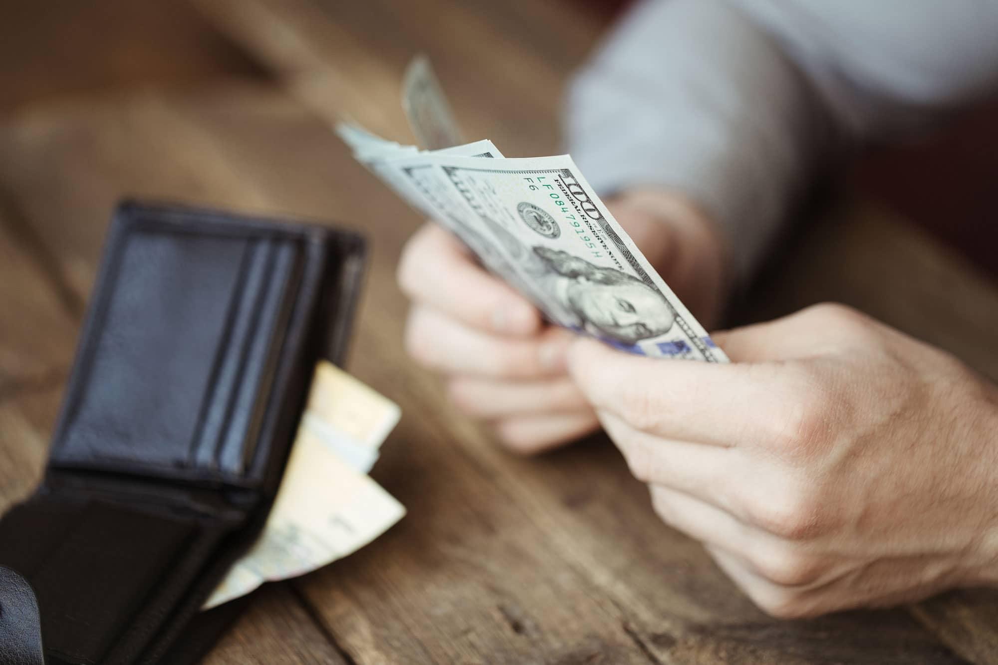 Картинки по запросу нбу посит банки наполнить