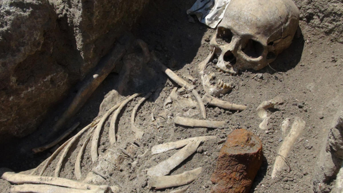 ontario human remains found - 1200×675