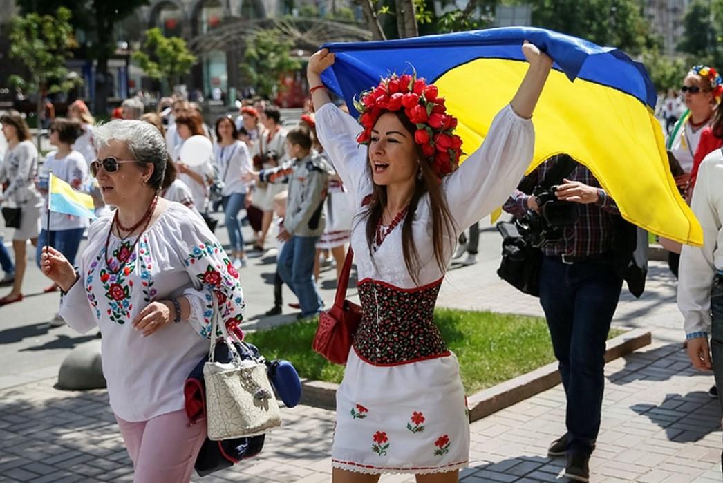 украина картинки люди ювелирный завод