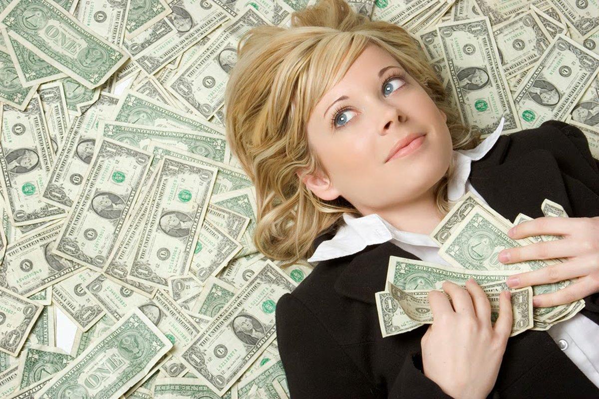 ищу зарплату картинка печати