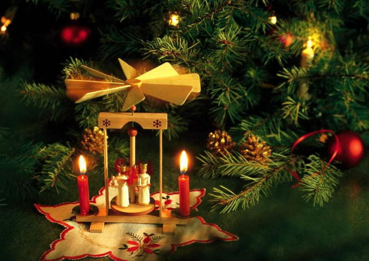 Рождество католическое картинки красивые, красивые